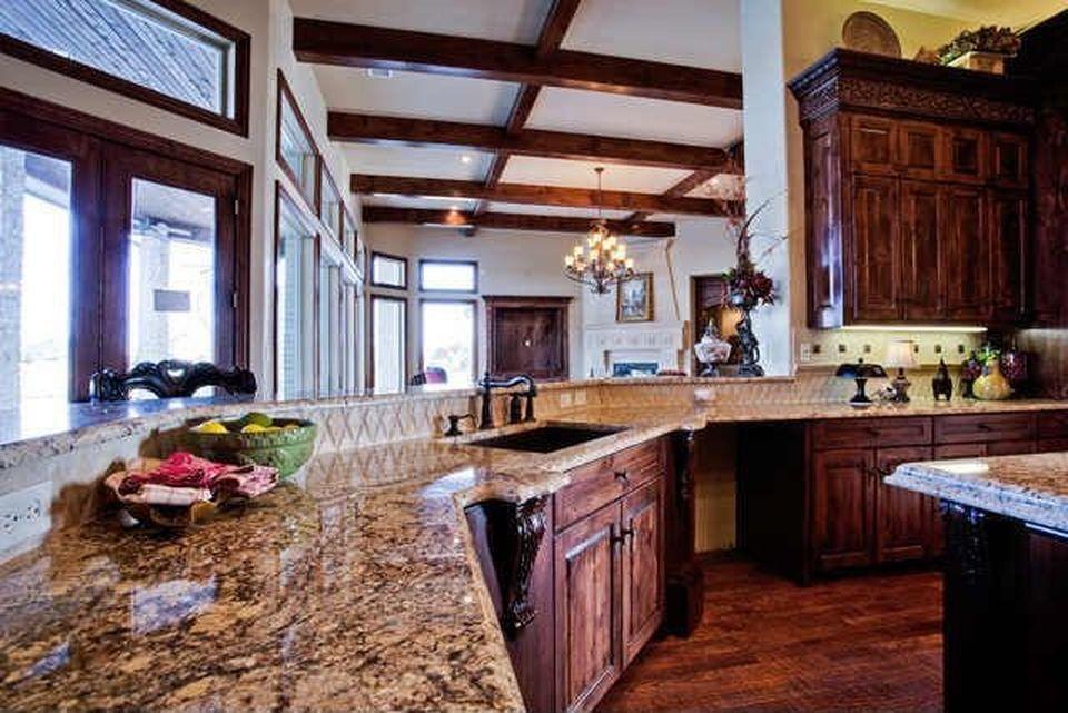 Whitmoore Custom Homes, LLC image 4