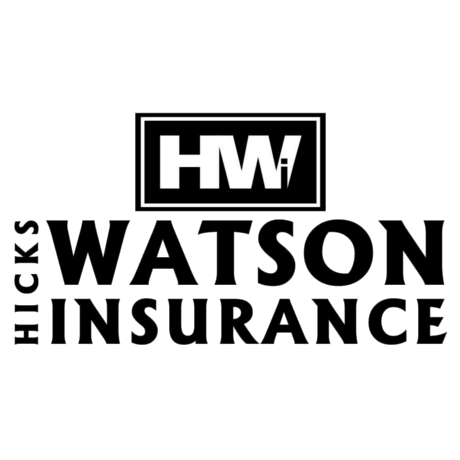 Hicks Watson Insurance Agency