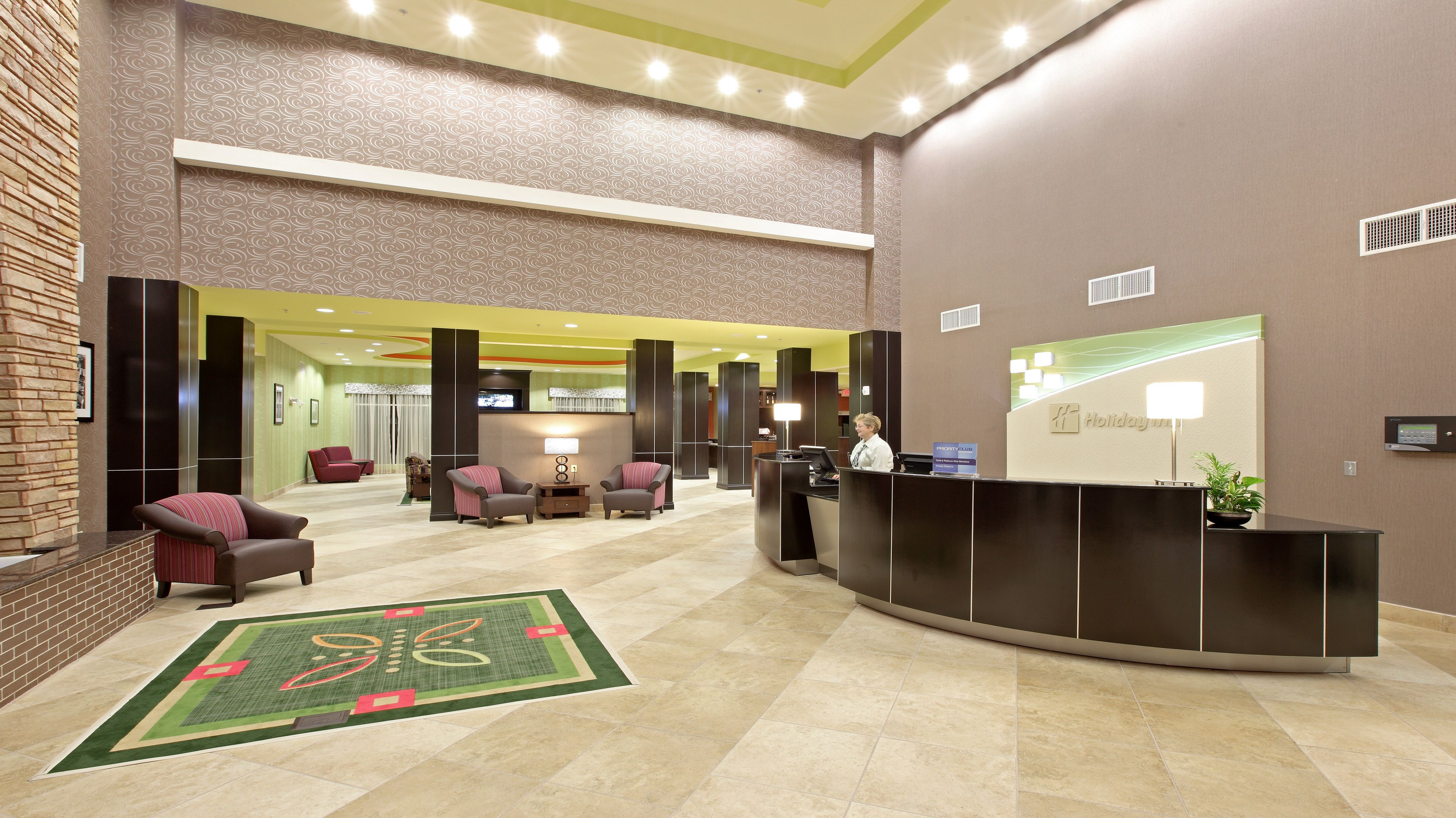 Holiday Inn Dallas - Garland image 6
