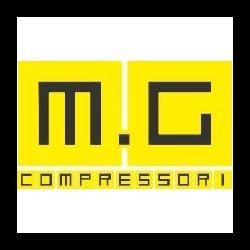 M.G Compressori