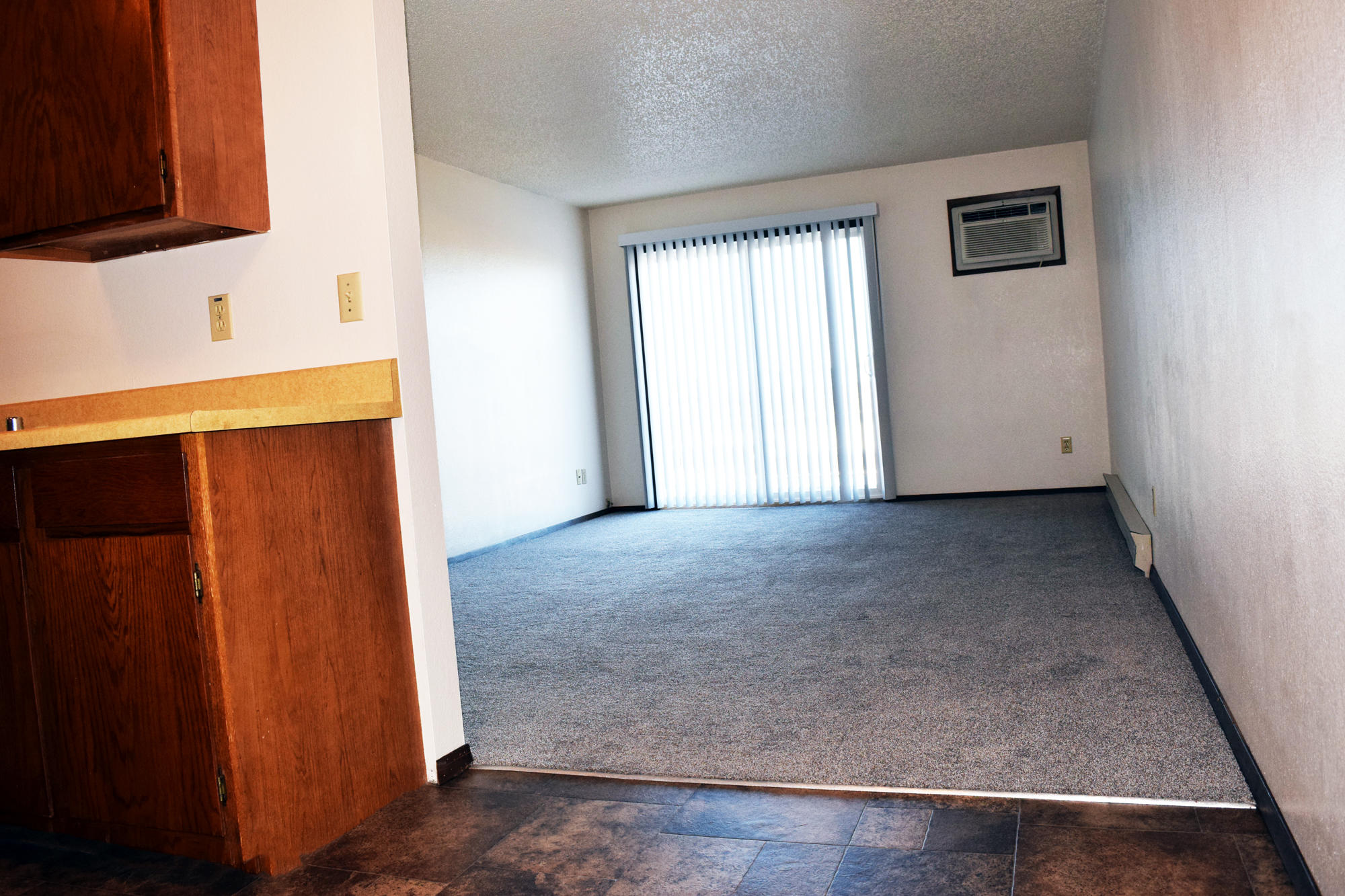 Valley View Apartments image 10
