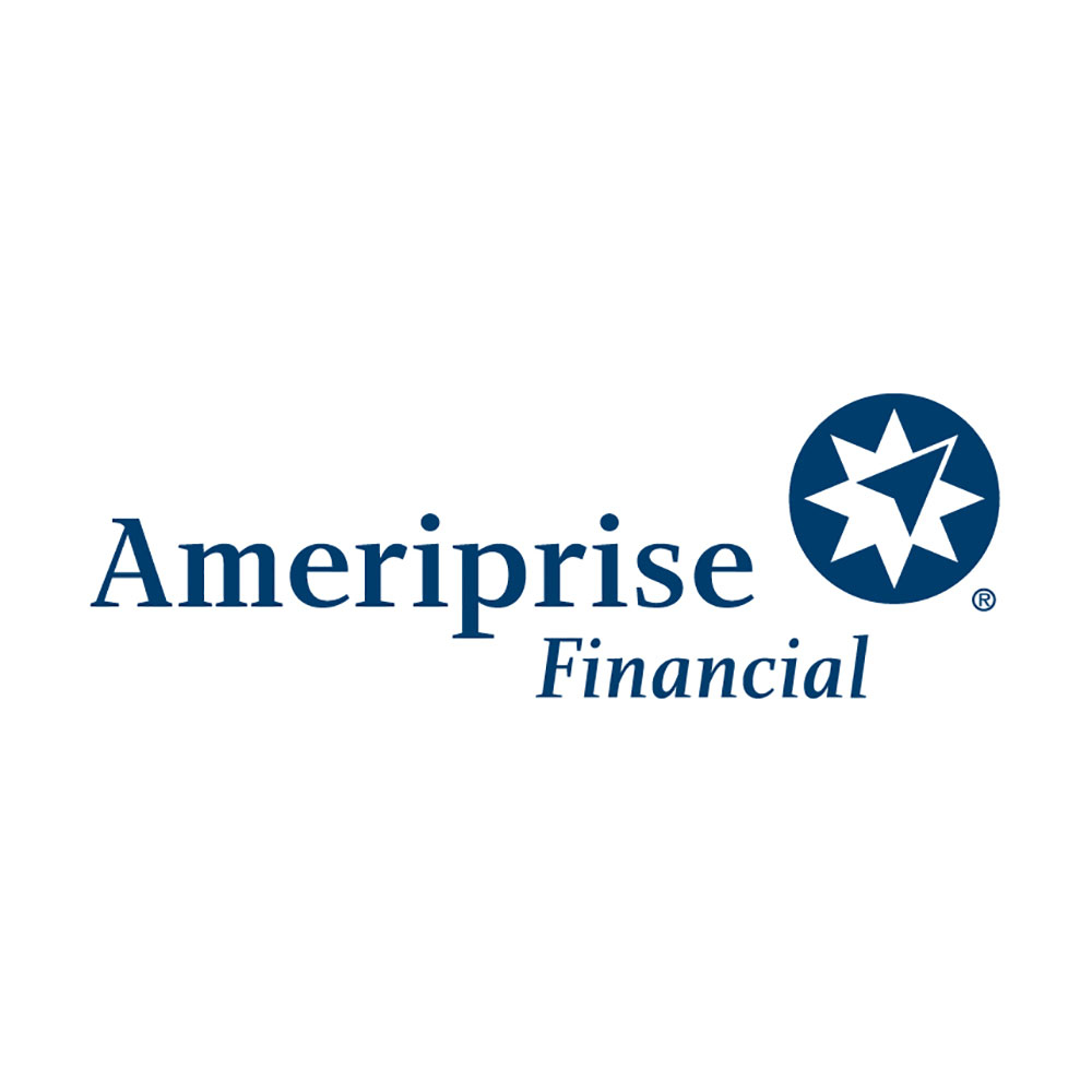 Gregory Hill - Ameriprise Financial Services, Inc.