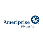 Image 1 | Richard Bean - Ameriprise Financial Services, Inc.