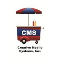 Creative Mobile Systems In Manchester, Ct 06042  Citysearch. Online Colleges In Jacksonville Fl. Cleveland Clinic Prostate Cancer. Best Web Content Management Cable Tucson Az. Millenia Mall Jewelry Stores Air Con Units. Design Your Own Webpage Calgary Walkin Clinics. Hotels Near Grove City Premium Outlets Pa. Social Media Marketing Forum. Supplier Evaluation Risk Rating