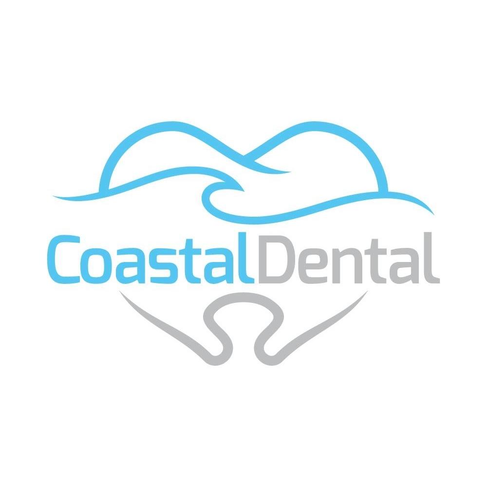 Coastal Dental
