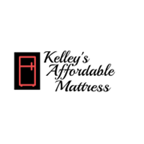 Kelley's Affordable Mattress image 1