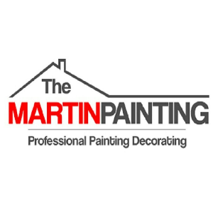 Martin Painting & Decorating
