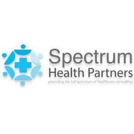 Spectrum Health Partners