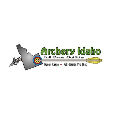Archery Idaho image 0