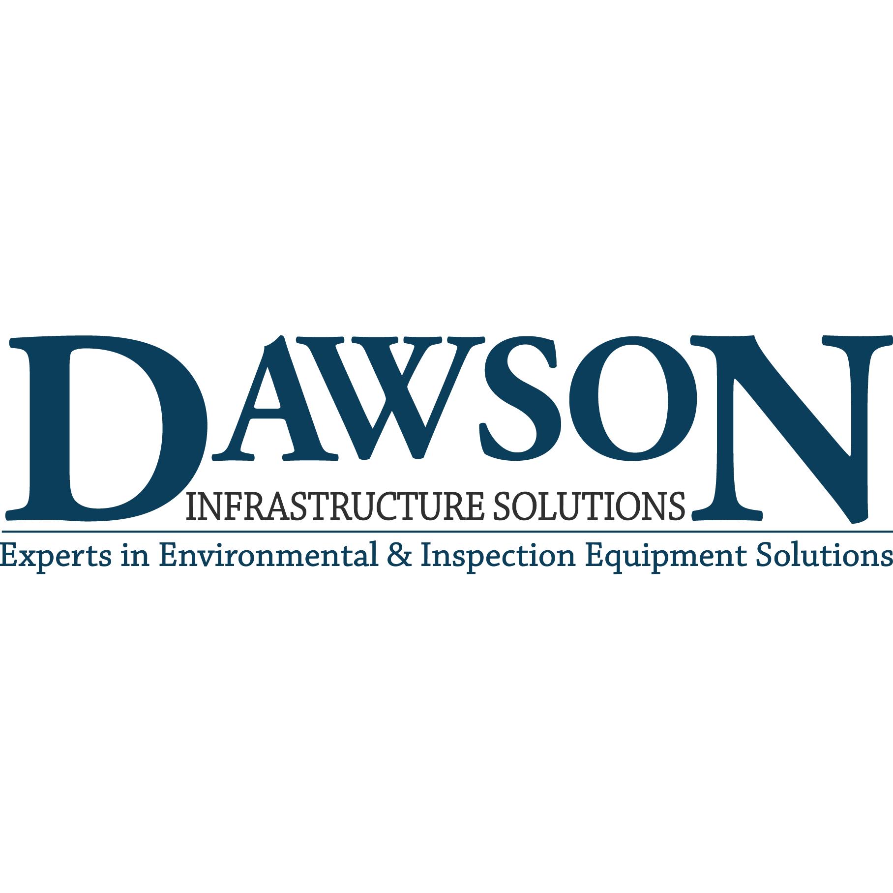 Dawson Infrastructure Solutions