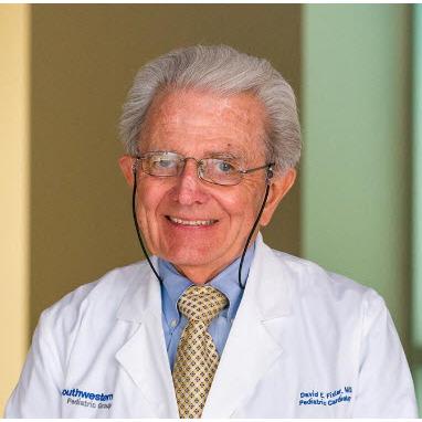 Image For Dr. David E. Fixler MD