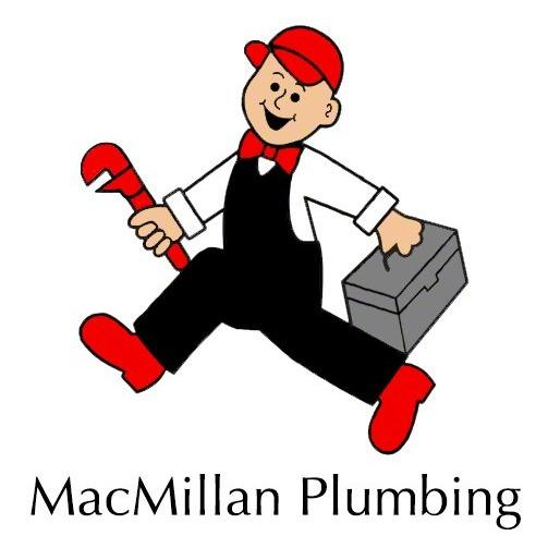 MacMillan Plumbing & Heating