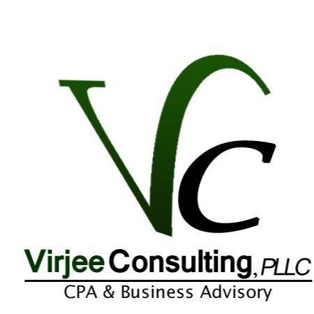 Virjee Consulting image 0