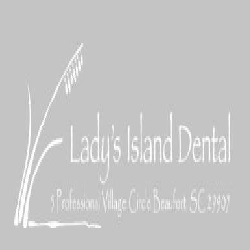 Lady's Island Dental
