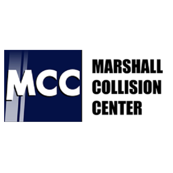 Marshall Collision Center