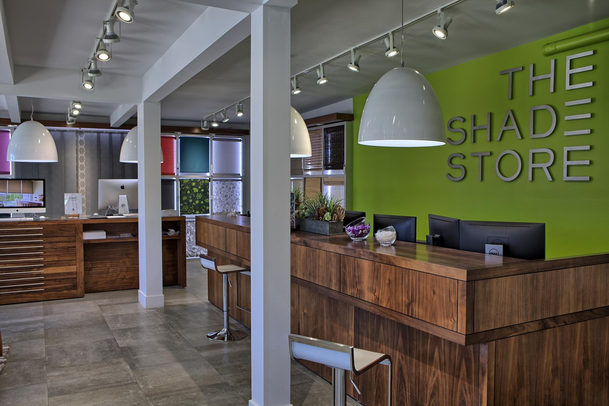 The Shade Store® image 10