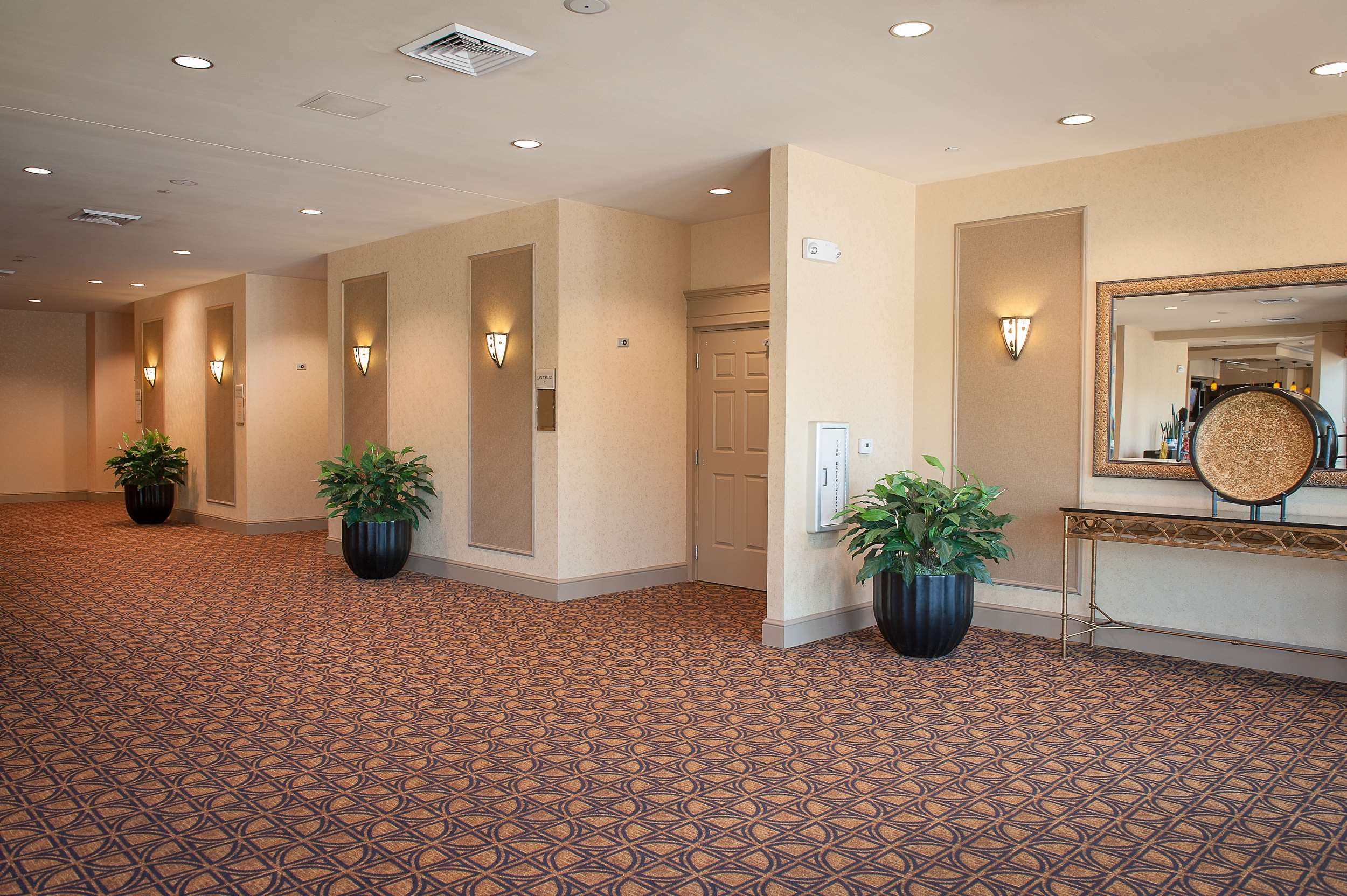 Hilton Garden Inn Pensacola Airport - Medical Center 1144 Airport ...