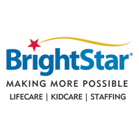 BrightStar Care of North Hills Pittsburgh, PA