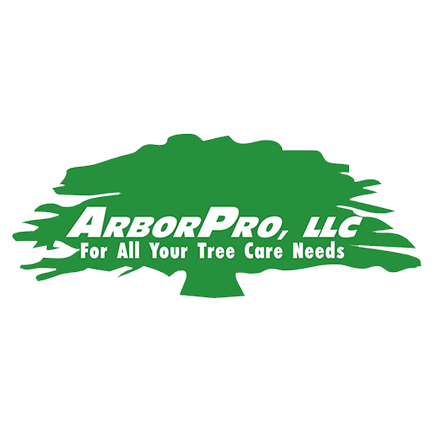 Arbor Pro Tree Service