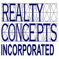 Realty Concepts, Inc.