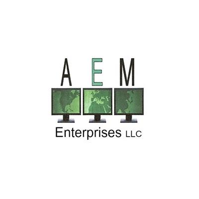 AEM Enterprises