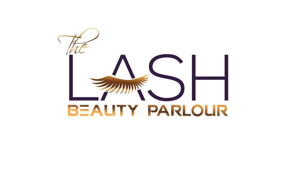 The Lash Beauty Parlour image 1