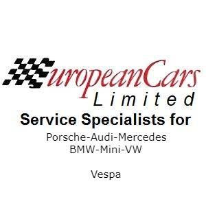 European Cars Limited
