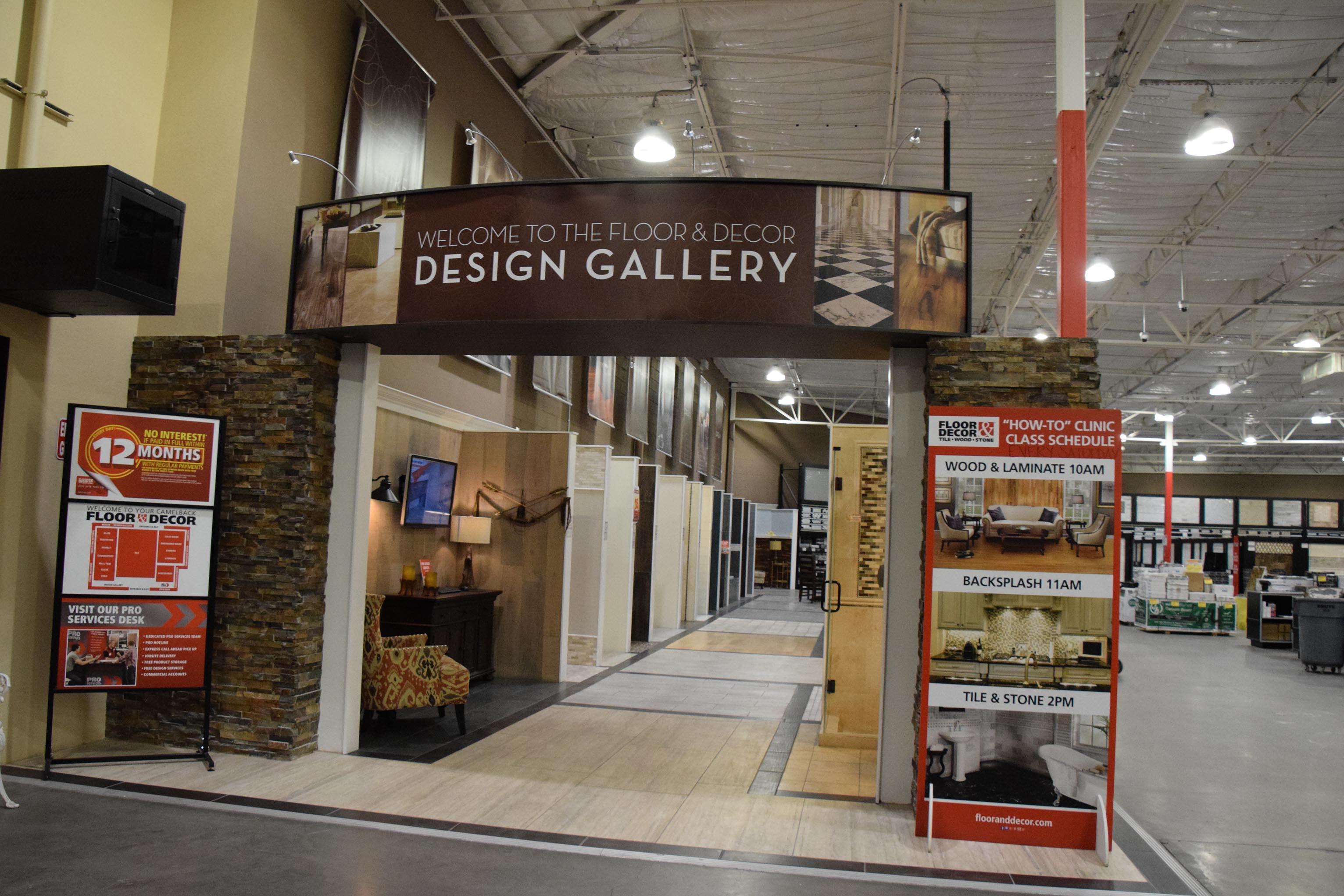 Floor & Decor image 25