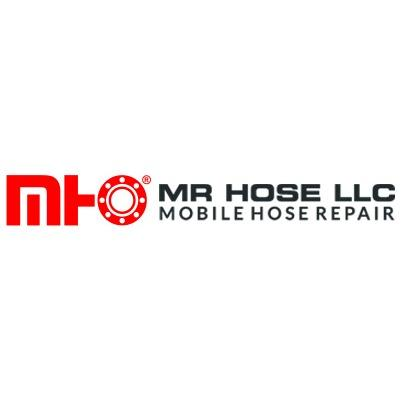 Mr. Hose LLC image 12