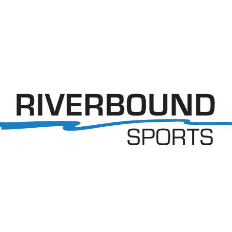 Riverbound Sports Paddle Company