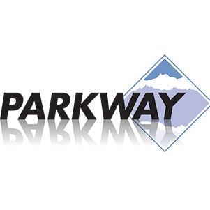 Parkway Volkswagen