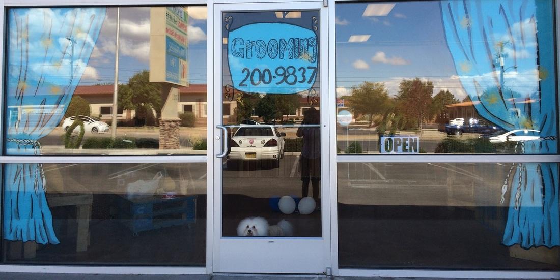 Local New Mexico Businesses Ezlocal Com