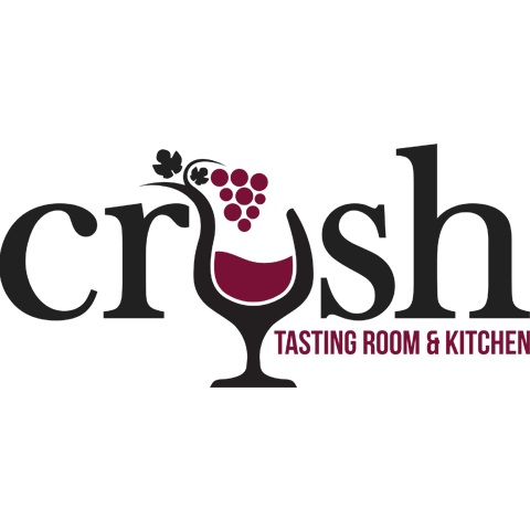 Crush Tasting Room & Kitchen