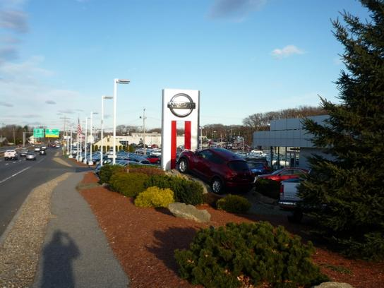 Kelly Nissan Lynnfield >> Beverly Ma Kelly Nissan Of Lynnfield Find Kelly Nissan Of