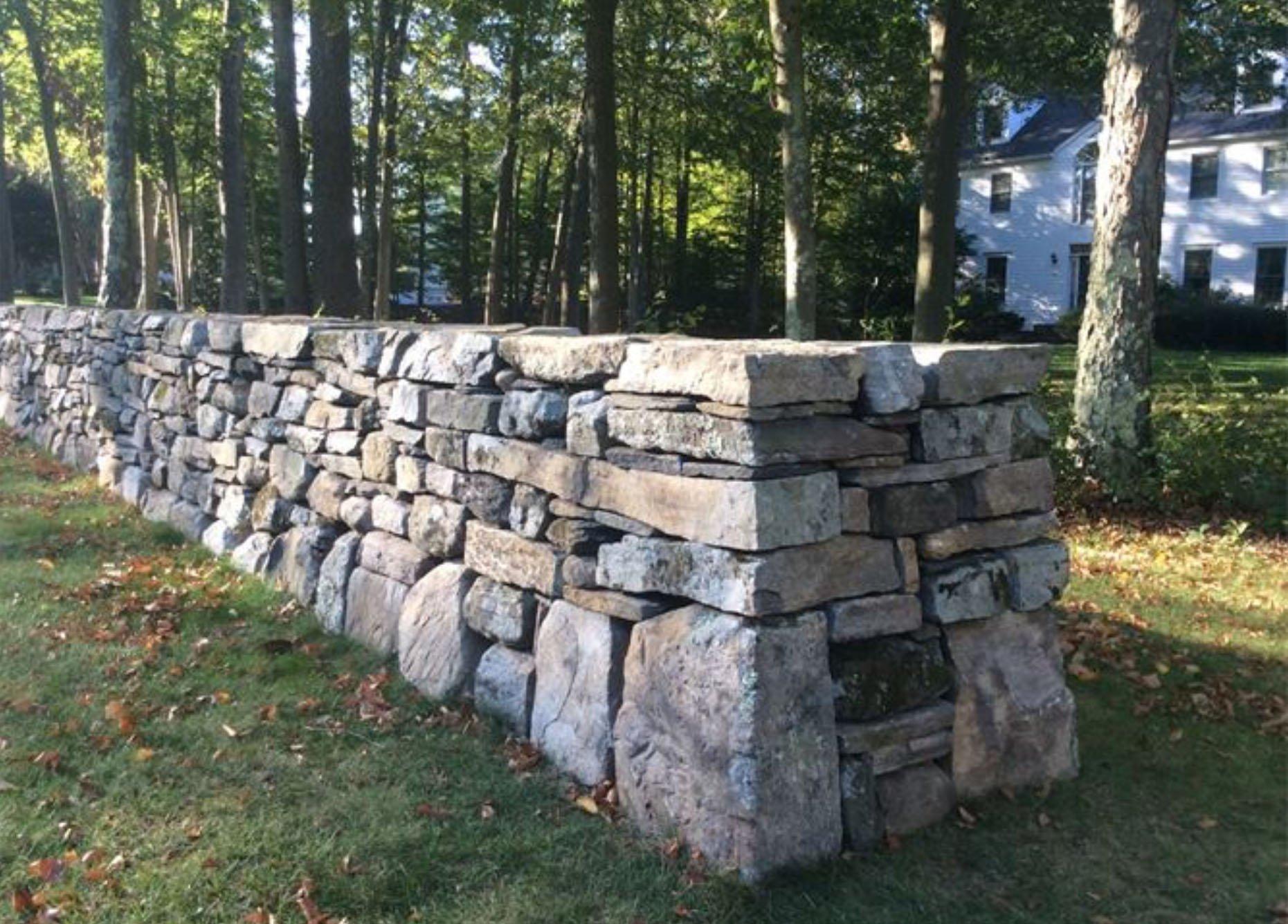 The Stonescape Company image 6