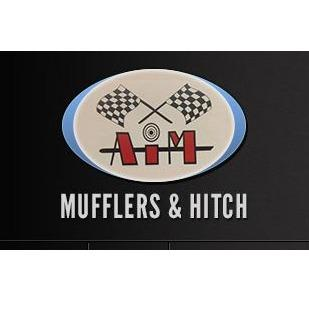 AIM Mufflers & Exhaust Systems image 3