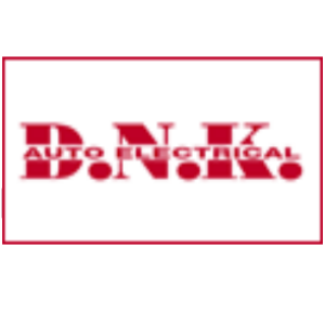 D.N.K. Auto Electrical