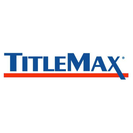 Financial Services in AL Birmingham 35064 TitleMax Title Loans 7155 Aaron Aronov Drive  (205)781-3305