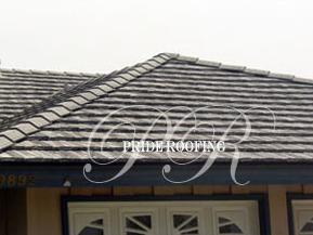 Orange County Roofing, With Blue Knight image 3