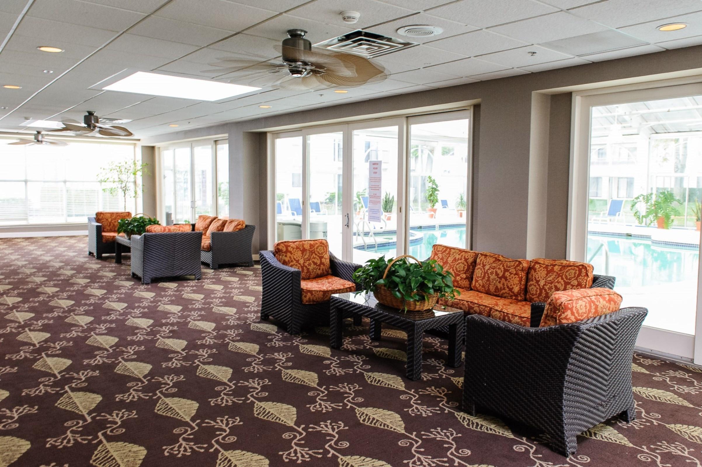 Doubletree Suites By Hilton Hotel Mt Laurel Coupons Mount