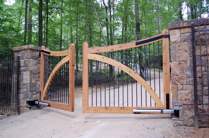 Fence Factory Goleta image 5