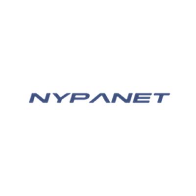 Nypanet Toner.Com image 0