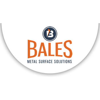 Bales Metal Surface Solutions image 4