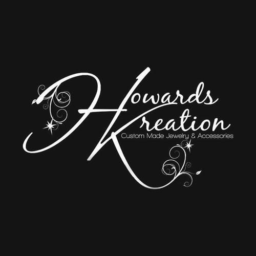 Howard's Kreation