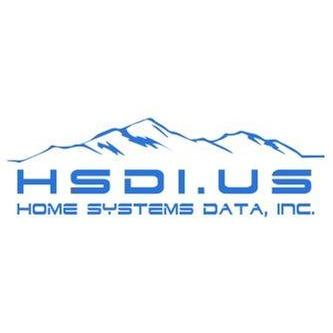 Home Systems Data