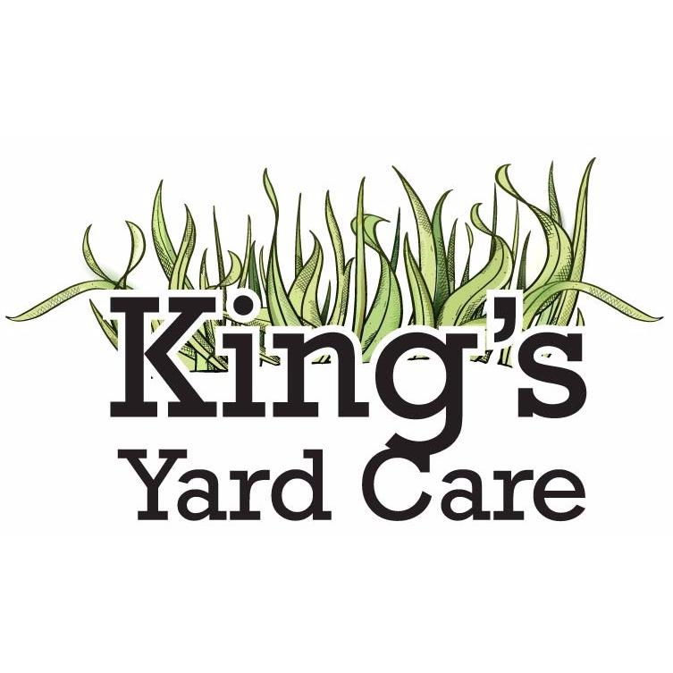 King's Yard Care