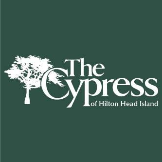 The Cypress of Hilton Head