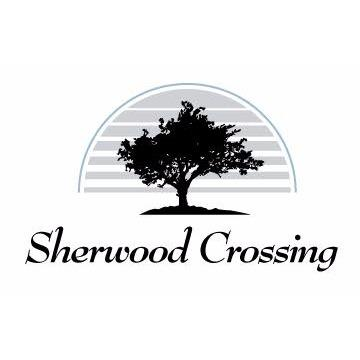 Sherwood Crossing