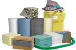 Integrated Industrial Supply image 1