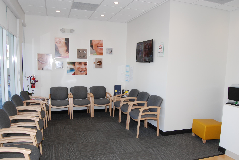 Fullerton Dental Group image 3